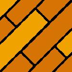 Soetens Vloeren icoon vloeren